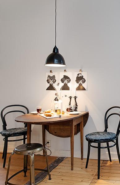 tafel-002