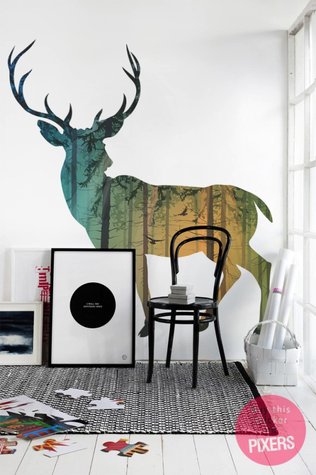 wallsticker- pixers.nl