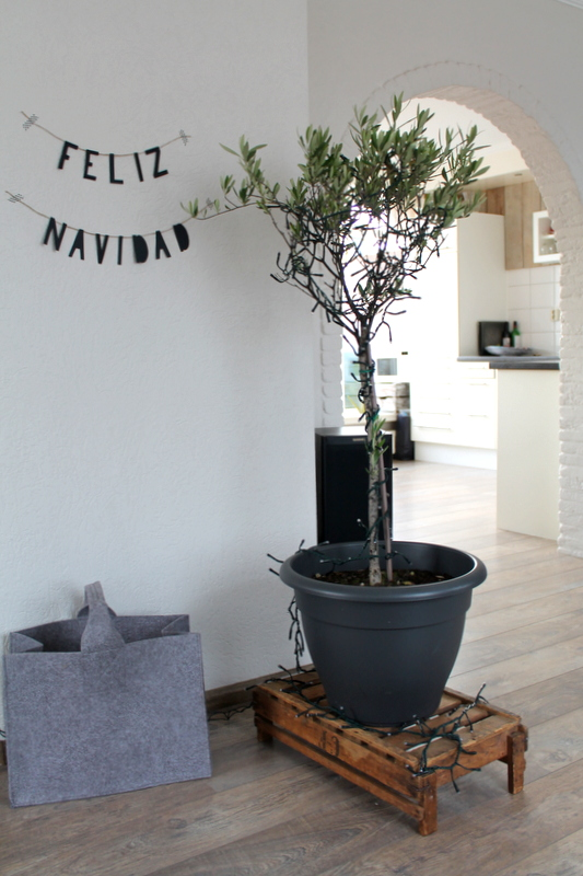 Kerst inge bruins interior business for Verhuisdozen action