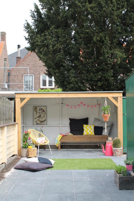 ingebruins-tuin-veranda