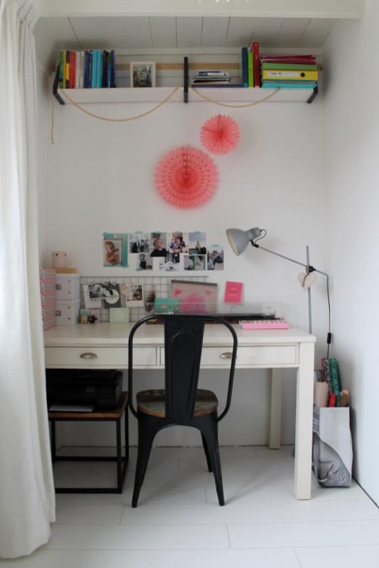 ingebruins-officehelemaal