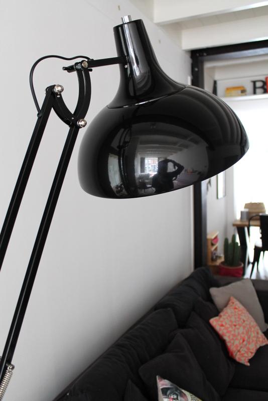 ingebruins-dykklamp