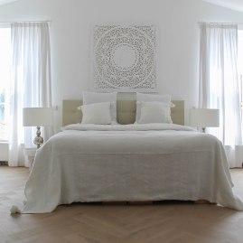 sfeer slaapkamer