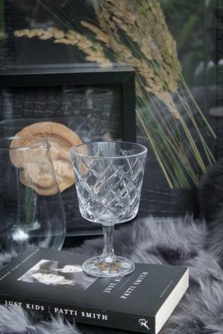 ingebruins-glas
