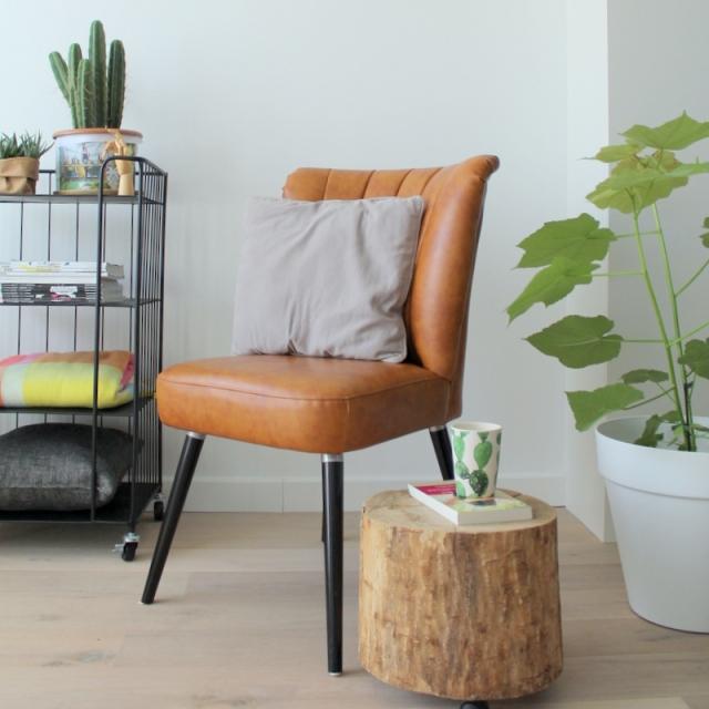 ingebruins-stoel