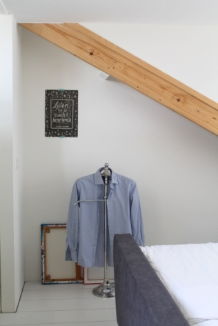 ingebruins-bedroom01