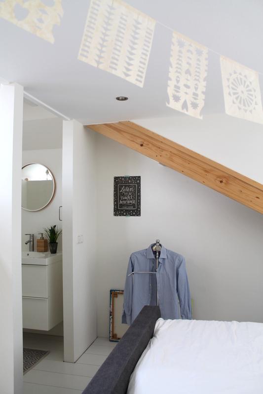 ingebruins-bedroom03
