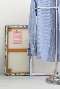 ingebruins-bedroom1