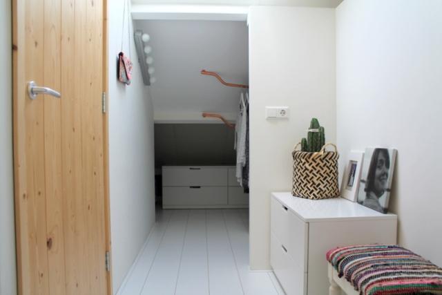 ingebruins-bedroom132