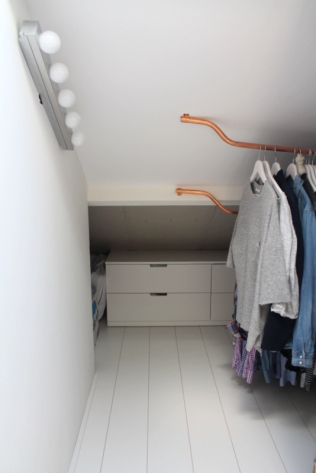 ingebruins-bedroom18
