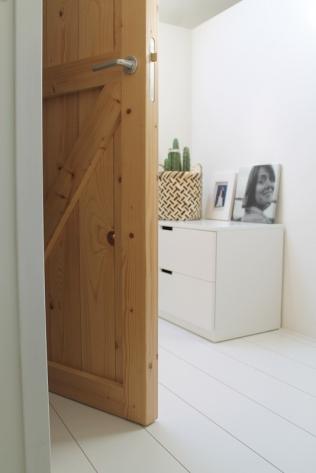 ingebruins-bedroom24