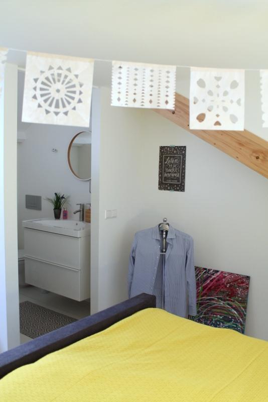 ingebruins-bedroom6