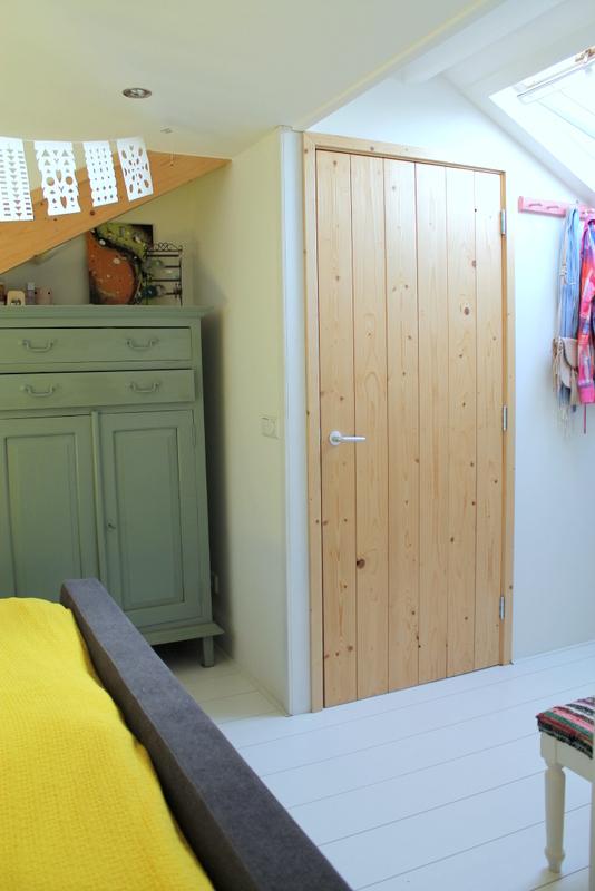 ingebruins-bedroom7