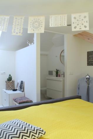 ingebruins-bedroom8