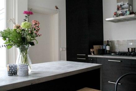 ingebruins-keuken