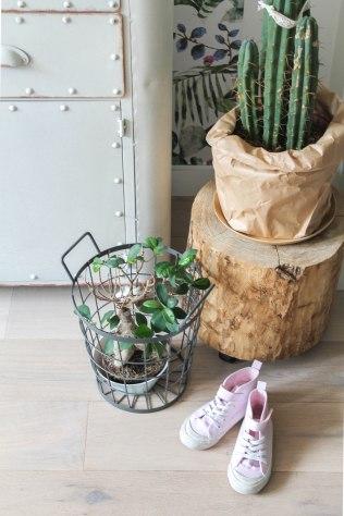 ingebruins-annetweelink-cactus behang34