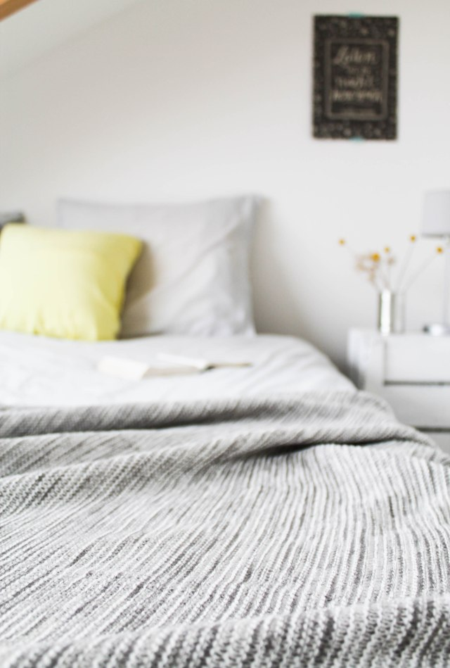 ingebruins-blog-bedroom-autum