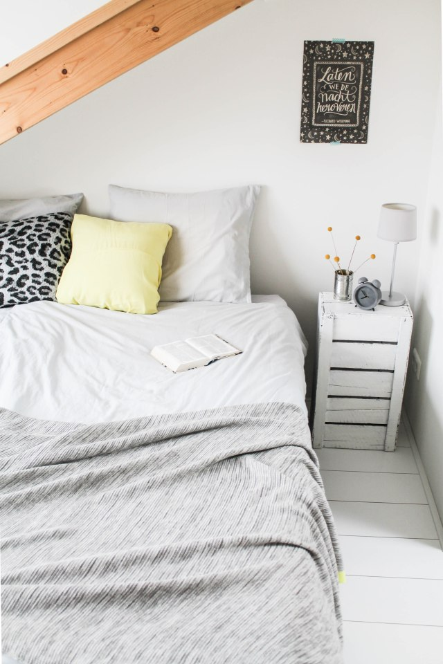 ingebruins-blog-bedroom-autum4