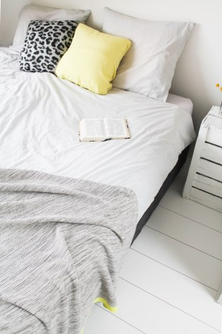 ingebruins-blog-bedroom-autum5