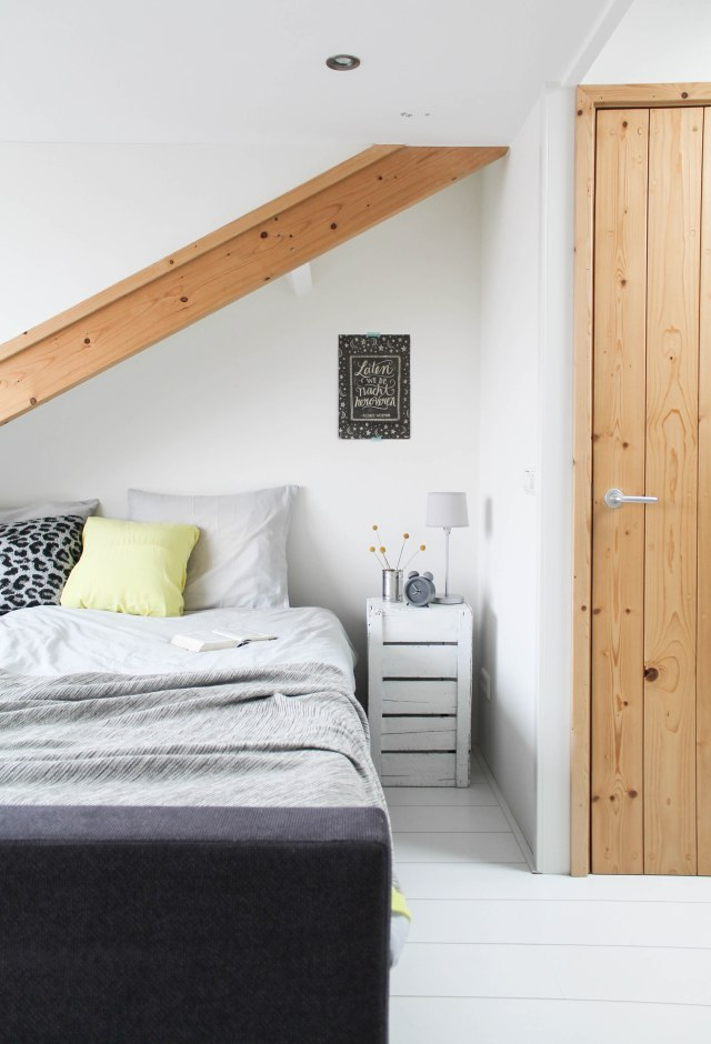 ingebruins-blog-bedroom-autum7