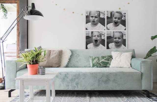 ingebruins-wanddecoratie-zithoek-16