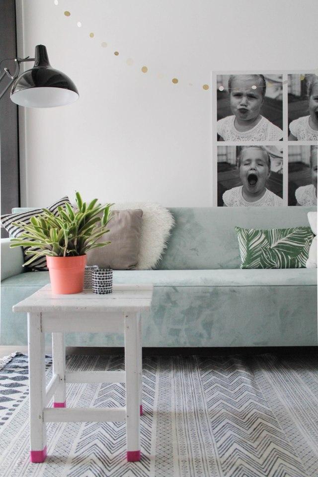ingebruins-wanddecoratie-zithoek