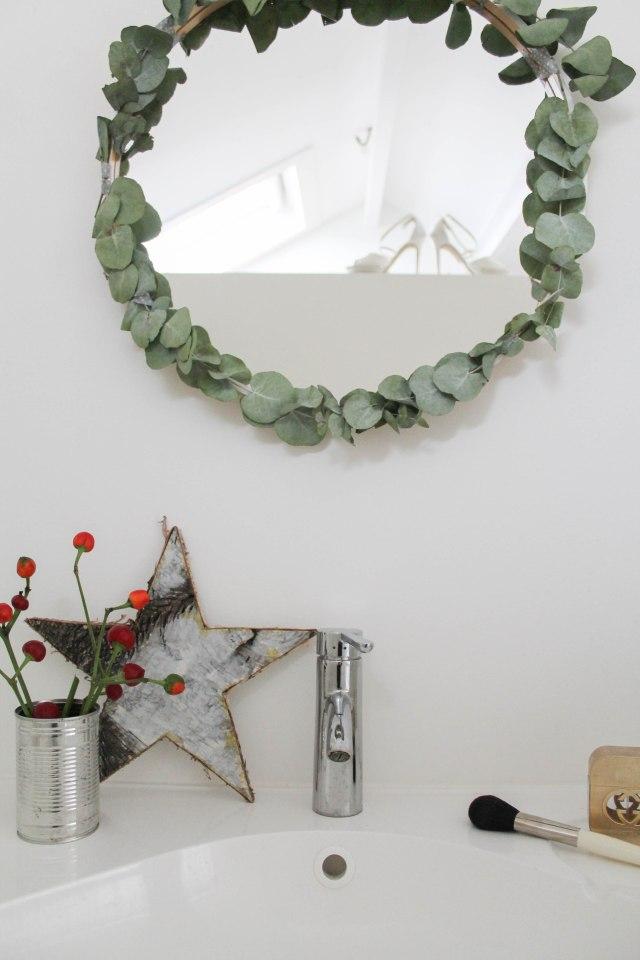 ingebruins-kerst-styling-13