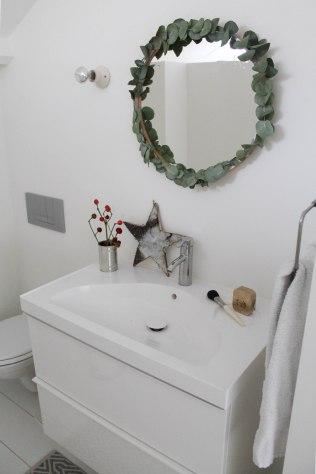 ingebruins-kerst-styling-15