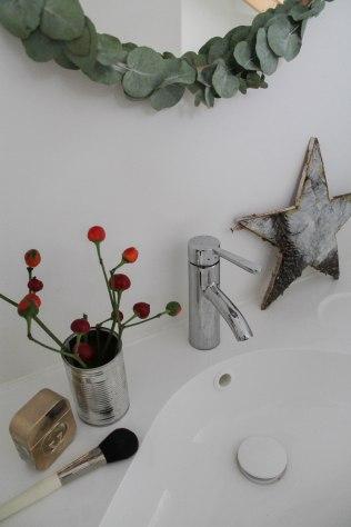ingebruins-kerst-styling-17