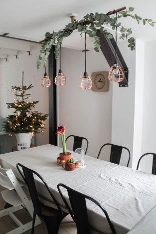 ingebruins-kerst-styling-3