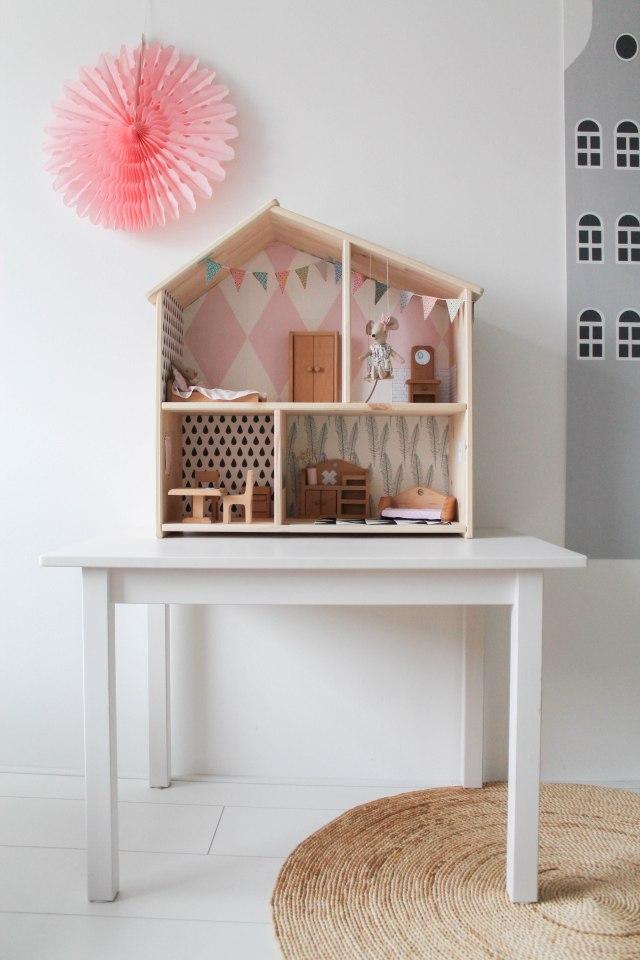 ingebruins-poppenhuis-1
