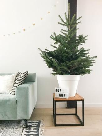 ingebruins-kerst-styling-21-2-2
