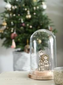 ingebruins-kerststyling-babyjezus