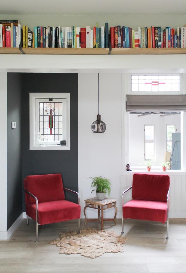 ingebruins-interieuradvies-styling-26